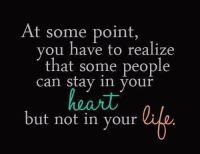 heart-inspiring-life-love-quot-Favim.com-425667_large